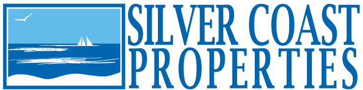 Silver Coast Properties Real Estate Brokerage